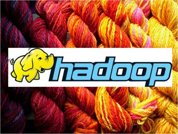 yarn resized 600