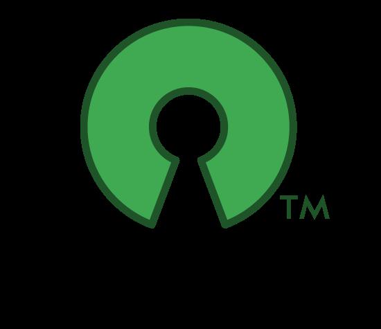 opensource logo resized 600