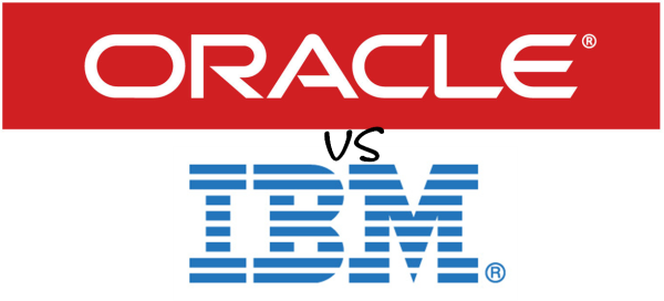 oracle vs ibm.jpg resized 600