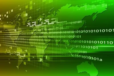 Hadoop aliado Big Data