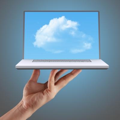 liderazgo del cloud computing