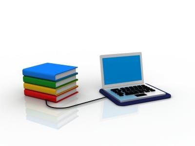 Libros sobre calidad de datos