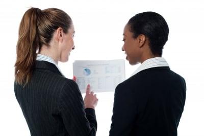 Data Management crea valor de empresa