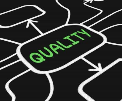 libro sobre calidad de datos
