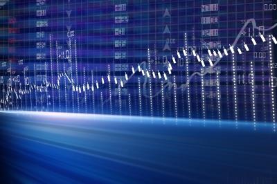 Big Data ayuda a predecir el mercado de valores