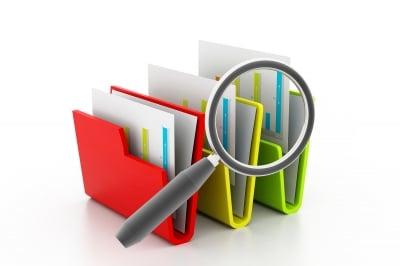 data management optimización procesos