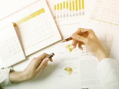 gestion de datos e información
