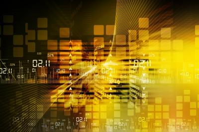 Informatica test data management