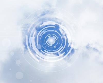 Big Data Cloud computing IoT