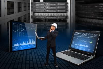 Hadoop Big Data Altiscale