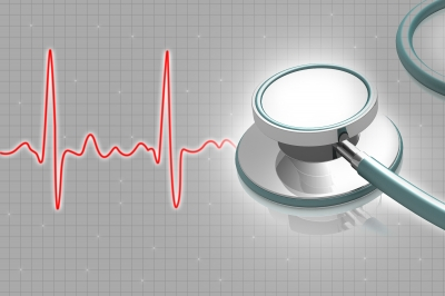 Gestión de datos clínicos