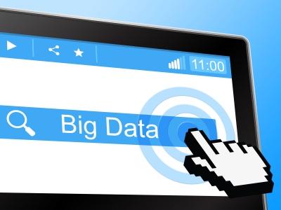 Big Data estrategia