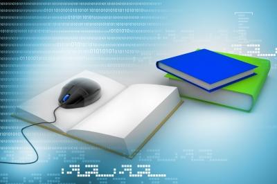Tres ebooks sobre Service Oriented Architecture (SOA)