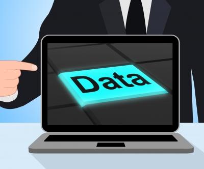 data governance roadmap