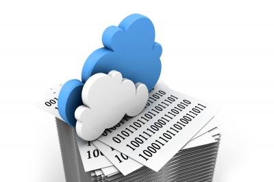 Informatica nuevos medios almacenamiento datos