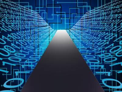 Big Data empresas europeas