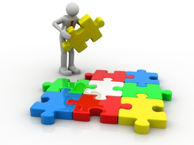 Roles en proyectos de integracion de datos