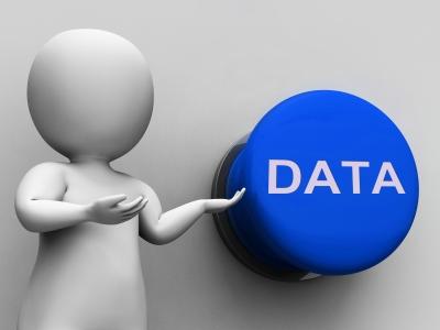 Gobierno de datos por que lo necesito