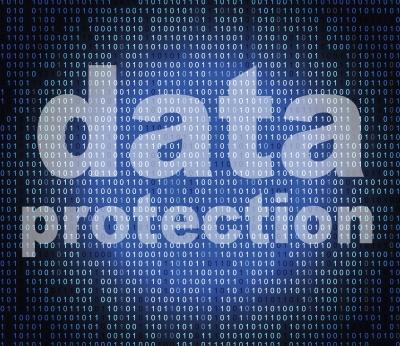 Data masking eficaz cumplir normativa proteccion datos