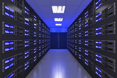 Big Data Glossary Herramientas datos