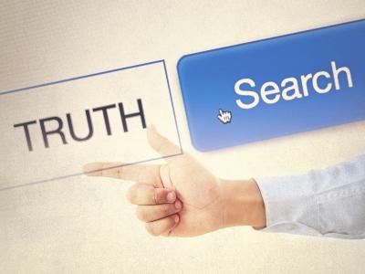 Hadoop monitorear eliminar datos falsos