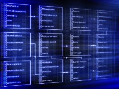 el valor de la gestión de datos | redacción powerdata