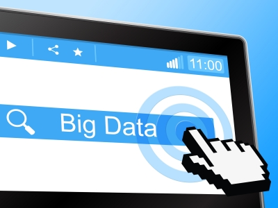 Empresas invertiran en Big Data