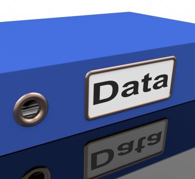 data governance analyst