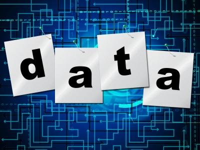 Importancia de los sistemas de gestión de calidad de datos