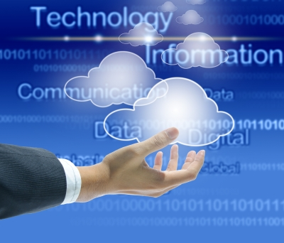 big data futuro