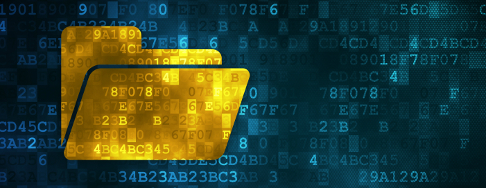 acuerdos basilea gestion datos