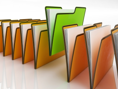 data governance case study