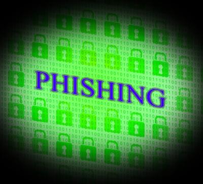La formacion clave para evitar ataques de phishing