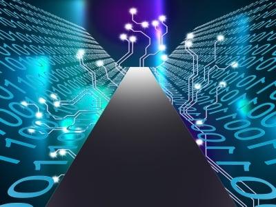 Empresas interesadas Internet Cosas