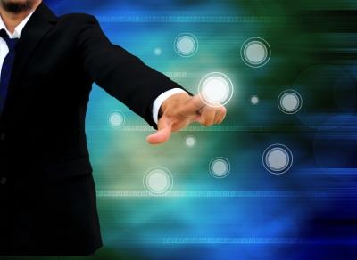 CIO Big Data Hadoop