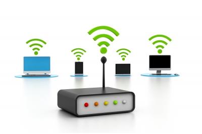 Big Data internet de las cosas