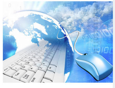 ¿Buscas un aliado en gestión de datos?