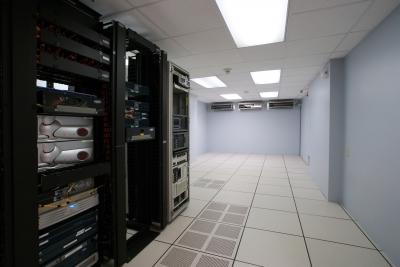 Calidad de datos Call Center