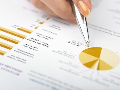 data management methodology