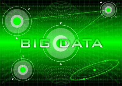 definicion Big Data
