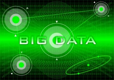 definicion Big Data