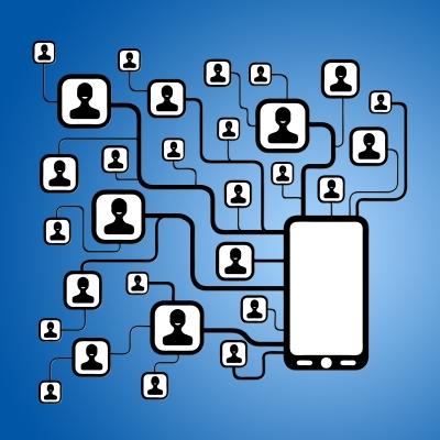 Big Data telefonica