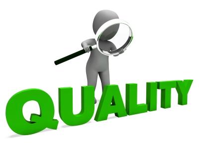 calidad de datos etl