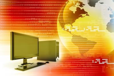 gestionar la calidad de datos