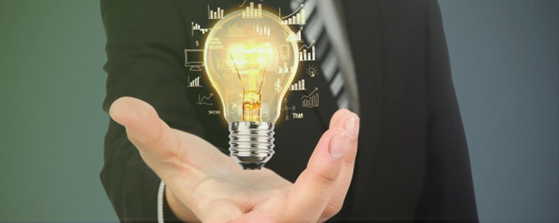 "Powerdata Descubrí si tu empresa es ""Customer Intelligent"""