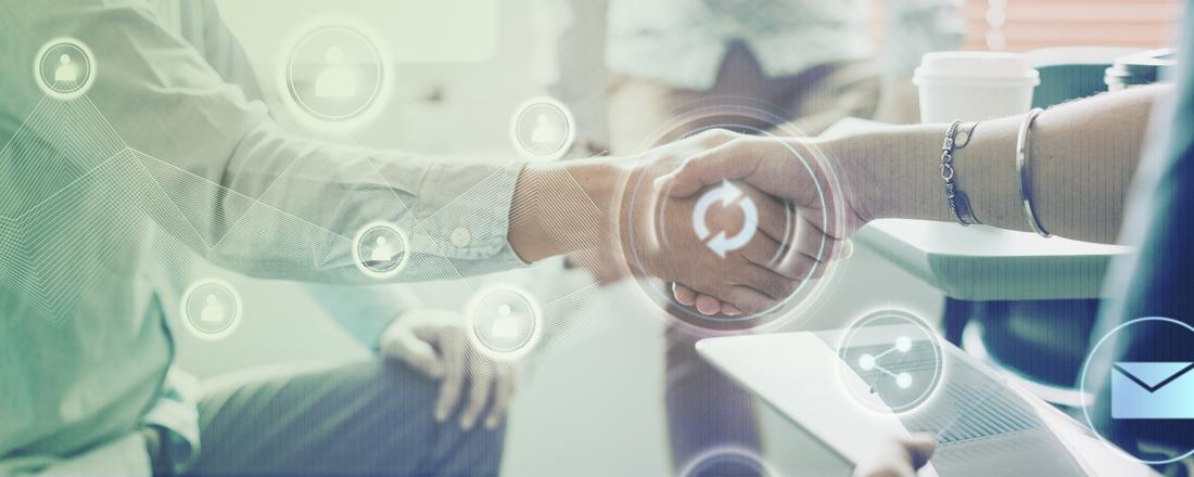 Powerdata Data marketing: como evitar errores