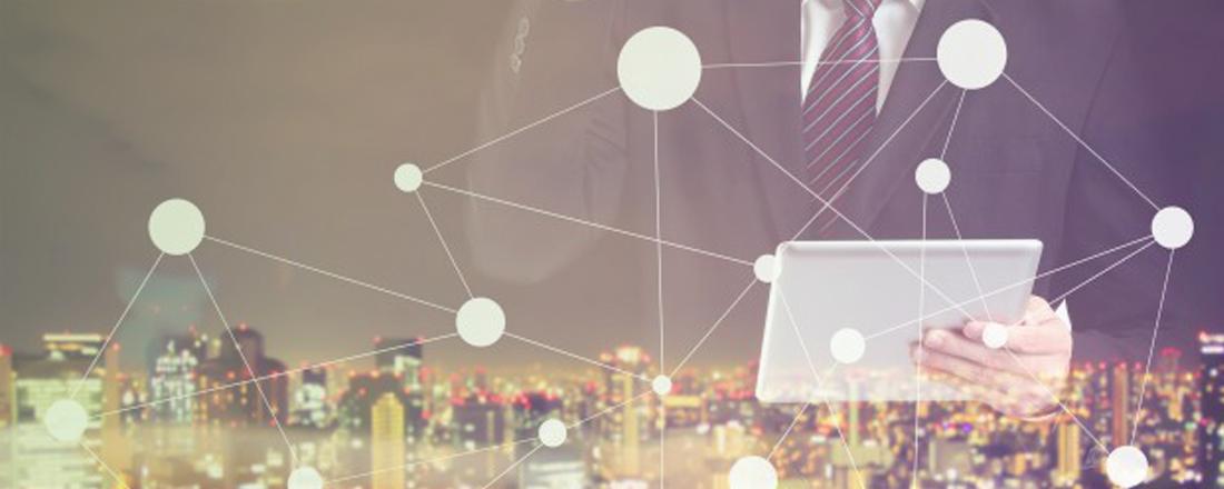 Powerdata Gobierno de datos, cómo implementarlo con eficacia