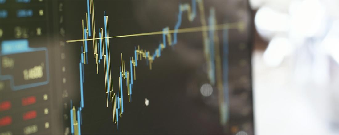 Powerdata Big Data Analytics, claves de una empresa inteligente