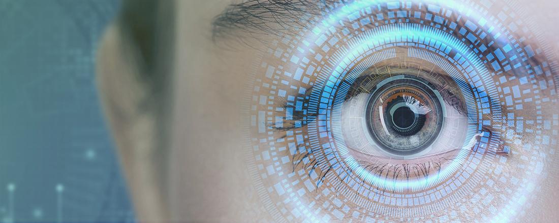 Powerdata ¿Cómo lograr una visión integral del cliente?