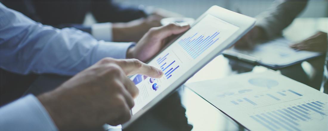 Powerdata Cómo serán los negocios digitales del futuro